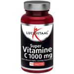 Lucovitaal Vitamine C 1000   100 tabletten