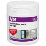 HG Wasmiddel Voor Vitrage