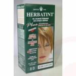 Herbatint 8d L Golden Blonde H