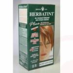 Herbatint 8r Light Copp Blond