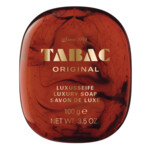 Tabac Original Luxe Zeep Blik