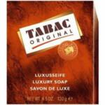 Tabac Original Luxe Zeep