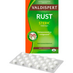 Valdispert Rust Extra Sterk