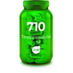 AOV 710  Teunisbloemolie 1000 mg