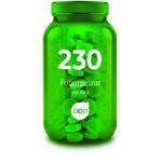 AOV 230 Foliumzuur (400 mcg)