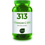 AOV 313 Vitamine C 500