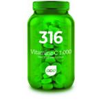 AOV 316 Vitamine C 1.000 mg