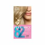 Guhl Pearlance Intensieve Crème-Haarkleuring 82 Lichtgoudblond Goldbirch