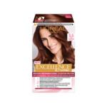 L'Oréal Excellence Creme Haarverf 5.5 Licht Mahoniebruin