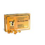 Pharma Nord Bio Omega 3&6