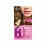 Guhl Pearlance Intensieve Crème-Haarkleuring 60 Donkerblond Almond