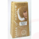Tints Of Nature 10n Platina Blond