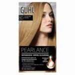 Guhl Pearlance Intensieve Crème-Haarkleuring 80 Lichtblond Cashew