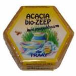 De Traay Zeep Acacia & Oranjebloesem