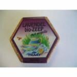 De Traay Zeep Lavendel & Propolis
