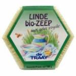 De Traay Zeep Linde & Gelee Royal