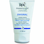 RoC Handcreme Enydrial