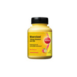 Roter Forte Weerstand 250 mg Vitamine C