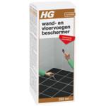 HG Wand & Vloervoegen Beschermer