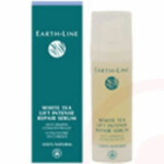 Earth-Line White Tea Lift Intens Serum