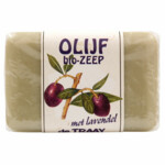 De Traay Zeep Olijf & Lavendel