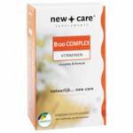 New Care B100 Complex Vitaminen