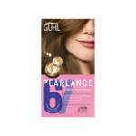 Guhl Pearlance Intensieve Crème-Haarkleuring 67 Donkergoudblond Honeytree
