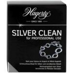 Hagerty Silver Clean Zilverreiniger