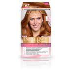 L'Oréal Excellence Creme 7.43 Koper Goudblond