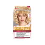 L'Oréal Excellence Creme 10 Extra Lichtblond