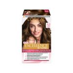 L'Oréal Excellence Creme 4.3 Midden Goudbruin