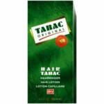 Tabac Original Haarwater Dry