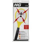 HG X Electrische Verdelger Muggen-Vliegen-Wespen