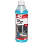 HG Glasreiniger Concentraat