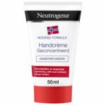 Neutrogena Handcreme Ongeparfurmeerd