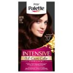 Poly Palette Haarverf 878 Mahonie