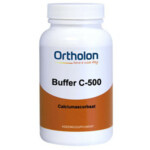 Ortholon Buffer C 500