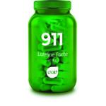 AOV 911 Luteïne Forte (20 mg)