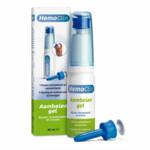 Hemoclin Aambeien Gel