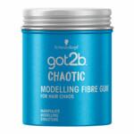 Got2b Chaotic Modelling Fibre Gum