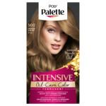 Poly Palette Haarverf 500 Donker Blond