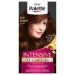 Poly Palette Haarverf 650 Kastanje Middenbruin