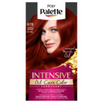 Poly Palette Haarverf 678 Robijn Rood