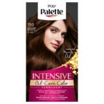 Poly Palette Haarverf 750 Chocolade Bruin
