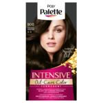 Poly Palette Haarverf 800 Donkerbruin