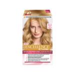 L'Oréal Excellence Creme Haarverf 8.3 Licht Goudblond