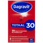 Dagravit Totaal 30