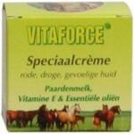Vitaforce Paardenmelk Speciaal Creme