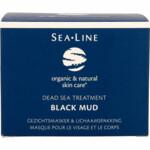 Sea-Line Black Mud Treatment