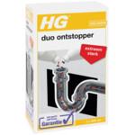 HG Duo Ontstopper   2 x 500 ml